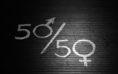 Famille et féminisme : où en est l'égalité des tâches domestiques ?